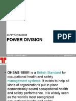 1. OHSAS 18001.ppt