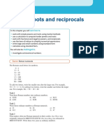 04_POWER ROOTS AND RECIPROCAL.pdf