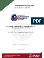 BAZAN_GARAY_CARACTERIZACION_RESIDUOS_TESIS.pdf