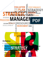 Stratgic management.pptx