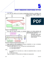 CA-005-2015.pdf
