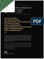 uncoupdeslivres.pdf