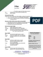 Sdsfddample_Meal_Plan_handout.doc