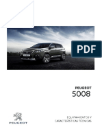 ficha_nuevo-5008.pdf