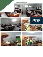 Kegiatan Belajar Mengajar.docx