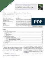 coman2013.pdf