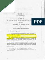 Jorge Miranda - Manual de Direito - tomo II