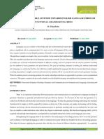 7. Developing Favorable Attitude Towards English Language Through Functional Grammar Teaching-2019-06!11!10-06