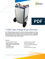 T-305E_DS_050419_EN.pdf