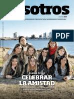 Edición Impresa  13-07-2019