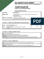 HAZCLEAN ER MSDS.pdf