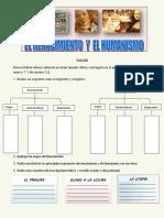 142132567-Taller-de-Renacimiento-y-Humanismo.pdf