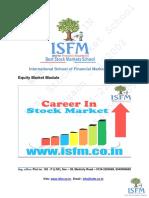 ISFM-Equity-Market-Module.pdf