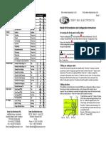 DS5210-1.pdf