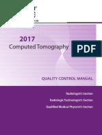 CT_QCManual.pdf