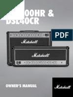 31810-MarahsllAmplificationDSL1HAmplifierOwnersManual.pdf