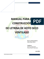 Manual 1 FIN