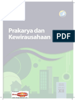 BG XII SMA Prakarya dan Kewirausahaan.pdf