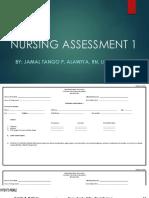 NURSING_ASSESSMENT_1_(students_Copy).pptx