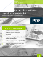 Paquin-GP-Qc-Gestion-de-projets-et-BIM-FINALE-GP181022-Rev181023