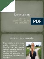 racionalismo-clase2.pptx