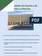 04 Ciudades Espana Clm
