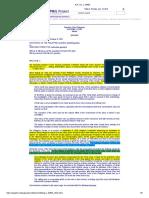 1_People v Perfecto_read2.pdf