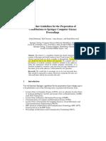 Springer Paper Template.docx