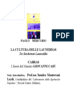 La_Cultura_delle_Launeddas_cover_e_index.pdf