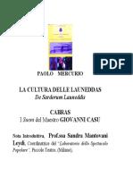 La_Cultura_delle_Launeddas_cover_e_index.pdf