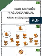 atencion-modelo-igual.pdf