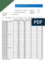 CBCBE0012490000(1).pdf