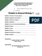 Module BIO II.docx