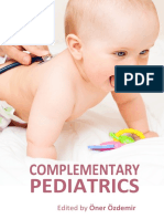 epdf.pub_complementary-pediatrics.pdf