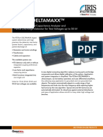 Iris-Power-DeltaMaxx-Digital-Loss-Factor-Analyzer-Brochure.pdf