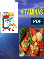 vitaminas-1