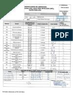 Liberación de agua V04, 21 Junio de 2019 folio 01619.pdf
