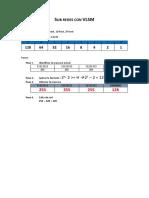Sub-redes-con-VLSM.pdf