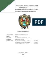 PRACTICA-DE-LABORATORIO-N-05-REDES.pdf