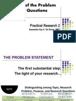 the-problem-statement-1227773271026422-9
