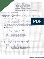 arrehinus ecuación_20180506192456