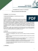 Programa_Tutoría Metodológica_2019.pdf