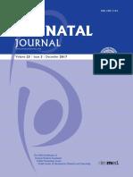 PJ-25-252(1).pdf