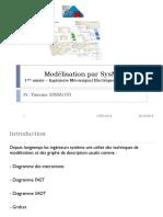 SysML.pdf