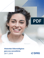 Catalogo Dmg
