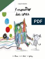 MonstreColors_DEVIR_rulebook_POR.pdf