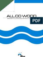 ALLCOWOOD_WOODT