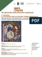 QUAESTIONES_QUODLIBETALES_Tre_giornate_s.pdf