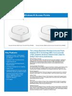 LAPN300_LAPN600_English.pdf