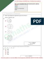 5s2.pdf